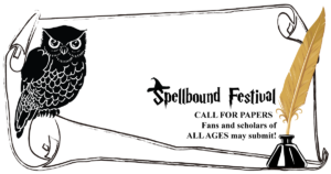 Spellbound post picture